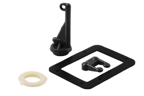 Allen Self Bailer Repair Kit for A4155